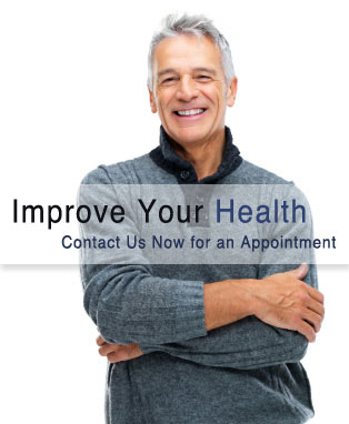 Bioidentical Hormones in NYC