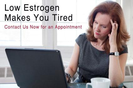 Estrogen Replacement in NYC