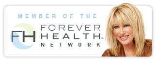 Forever Health – Bioidentical Hormones and Wellness