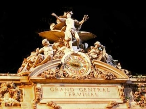 grand-central-terminal-nyc